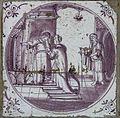 1296-2-maria-elisabeth.jpg