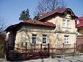 12 Barvinskyh Street, Lviv (02).jpg