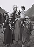 12 years old Jewish Yemenite mother.jpg