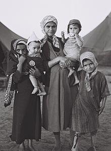 d9e9268e26 Jewish religious clothing. From Wikipedia ...