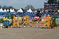 13-04-19-Horses-and-Dreams-2013 (79 von 114).jpg