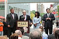 13-09-03 Governor Christie Speaks at NJIT (Batch Eedited) (002) (9688238350).jpg