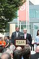 13-09-03 Governor Christie Speaks at NJIT (Batch Eedited) (175) (9684820165).jpg