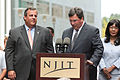 13-09-03 Governor Christie Speaks at NJIT (Batch Eedited) (190) (9688049930).jpg