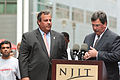 13-09-03 Governor Christie Speaks at NJIT (Batch Eedited) (197) (9684807361).jpg