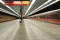 13-12-31-metro-praha-by-RalfR-011.jpg