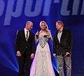 13. Internationale Sportnacht Davos 2015 (23135421716).jpg