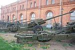 130-мм пушка М-46 образца 1953 года (1).jpg