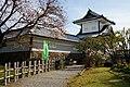 131109 Kanazawa Castle Kanazawa Ishikawa pref Japan04s5.jpg