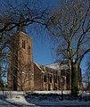 13220 Nederlands hervormde kerk Dongen.jpg