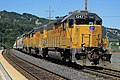1347 Union Pacific Martinez 22-05-2017 (35170563081).jpg