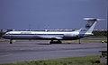 137ai - Dalavia Ilyushin 62, RA-86131@LED,11.07.2001 - Flickr - Aero Icarus.jpg