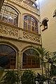13 Palacio de los Duques de Abrantes.jpg