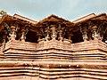 13th century Ramappa temple, Rudresvara, Palampet Telangana India - 05.jpg