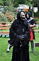 14-05-24 Kostümprämierung Der Tod 01.jpg