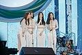 14.11.16 멜론 뮤직 어워드 시상 및 수상.jpg