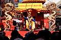 140201 Chinese New Year 2014 Kobe Chinatown Japan02bs.jpg