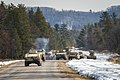 140326-A-TW638-062 - 323rd Engineering Company route clearance (Image 1 of 31).jpg
