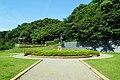 140712 Michinoeki Daiku no sato Naruto Tokushima pref Japan04s3.jpg