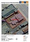 1407 - Inverell Post Office - SHR Plan 3116 (5044754b100).jpg