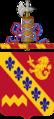 140 Signal Battalion COA.PNG