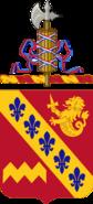 140 Signal Battalion COA