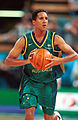 141100 - ID basketball Nicholas Maroney ball - 3b - 2000 Sydney match photo.jpg