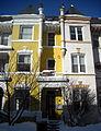 1416 - 1418 Hopkins Street, N.W..JPG