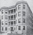 1417 Belmont St., NW (demolished) (4749348714) (3).jpg
