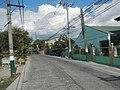 1473Malolos City Hagonoy, Bulacan Roads 04.jpg