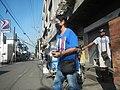 1484Poblacion, Baliuag, Bulacan 49.jpg
