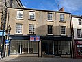 15, Church Street, Mansfield, Nottinghamshire (1).jpg
