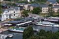 15-06-07-Schwerin-RalfR-n3s 7791.jpg