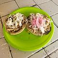 15-07-15-Campeche-Straßenszene-RalfR-WMA 0873.jpg