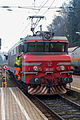 15-11-25-Bahnhof Spielfeld-Straß-RalfR-WMA 4119.jpg