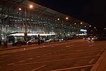 15-12-09-Flughafen-Bratislava-RalfR-N3S 2500.jpg
