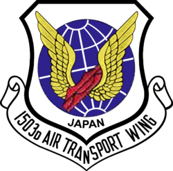 1503d-air-transport-wing-MATS.png