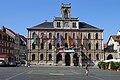 150830-1 Rathaus Weimar.JPG