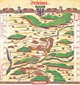 1575 H Schweickher Amt Grüningen fol XI AGD Ausschnitt.jpg