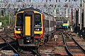 158810 Manchester Piccadilly.jpg