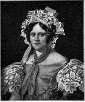 Karolina Bock - Image: 159 Karolina Bock