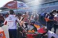 15 Portimao GP 20 a 22 de Noviembre de 2020. Cto de Portimao, Portugal (50633341123).jpg