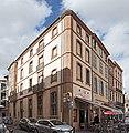 15 rue du renfort Toulouse.jpg