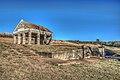 16-01-074, providence spring - panoramio.jpg