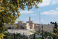 16-03-30-Jerusalem Mishkenot Sha'ananim-RalfR-DSCF7617.jpg