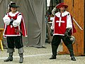 16.7.16 1 Historické slavnosti Jakuba Krčína v Třeboni 177 (28071627420).jpg