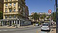 16035 Rapallo, Metropolitan City of Genoa, Italy - panoramio (7).jpg