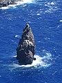 16 Velikonočni otok (64) Moto Kao.jpg