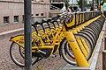 17-06-30-Helsinki-Fahrräder RR73520.jpg