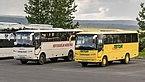 17-08-05-Island-Auto-RalfR-DSC 2845.jpg